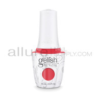 Gelish - Soak-off Gel Polish - A Petal For Your Thoughts