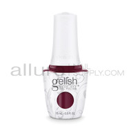 Gelish - Soak-off Gel Polish - A Touch Of Sass