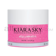 Kiara Sky Electro Pop Collection - DIP POWDER - D620 THATS PHAT