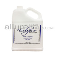 Eclipse Acrylic System - Nail Liquid Low Odor