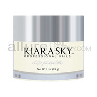 Kiara Sky - Glow Dip Powder - DG145 - MONEY MOVES
