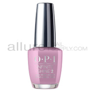 OPI Infinite Shine - Seven Wonders of OPI - ISP32