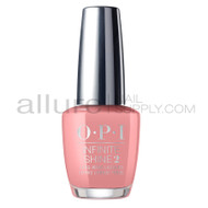 OPI Infinite Shine - You Can Count on It - ISL30