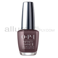 OPI Infinite Shine - You Don't Know Jacques - ISF15