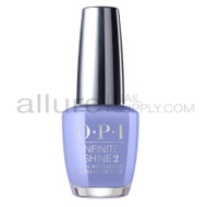 OPI Infinite Shine - You're Such a BudaPest - ISE74