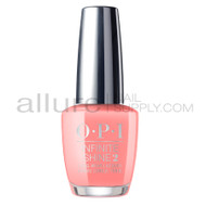 OPI Infinite Shine - You've Got Nata On Me - ISL17