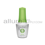 Gelish Dip Liquid Step 1 - Prep