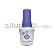 Gelish Dip Liquid Step 2 - Base Coat