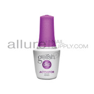 Gelish Dip Liquid Step 3 - Activator