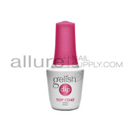 Gelish Dip Liquid Step 4 - Top Coat