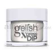 Gelish - Xpress Dip - Clear As Day