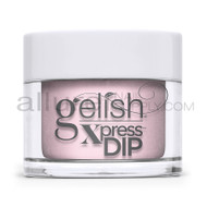 Gelish - Xpress Dip - Youre So Sweet Youre Giving Me A Toothache