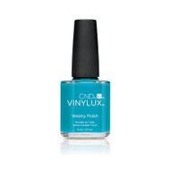 CND Vinylux Garden Muse Collection - Lost Labyrinth
