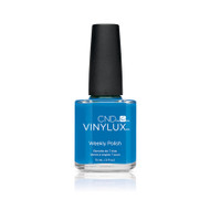 CND Vinylux Garden Muse Collection - Reflecting Pool