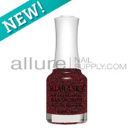 Kiara Sky Nail Lacquer - N552 Dream Illusion