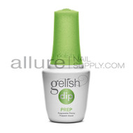 Gelish Dip System - #1 Prep 15ml  (0.5oz)
