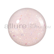 Polaris Dip Powder - Champagne Pink - PPC005