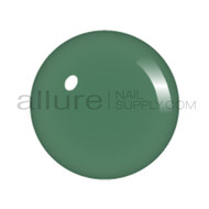 Polaris Dip Powder - Jungle Green - PPC006
