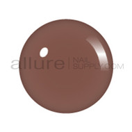 Polaris Dip Powder - Brown - PPC027