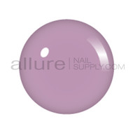 Polaris Dip Powder - Light Purple - PPC106