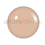 Polaris Dip Powder - Nude 5 - PPC109