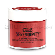 Color Club Serendipity Dip Powder - Catwalk - XDIP767