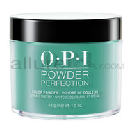 OPI Dip Powder - DPN45 My Dogsled is a Hybrid