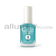 Color Club - Dip Liquids Brush Cleaner