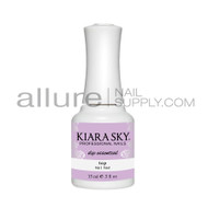 Kiara Sky - Dip Liquid Top