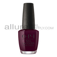 OPI - Peru Collection - Nail Polish - Yes My Condor Can Do - NLP41