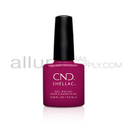 CND Shellac - Wild Earth Collection - Dreamcatcher
