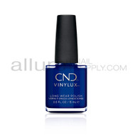 CND Vinylux - Wild Earth Collection - Blue Moon