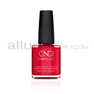 CND Vinylux - Wild Earth Collection - Element