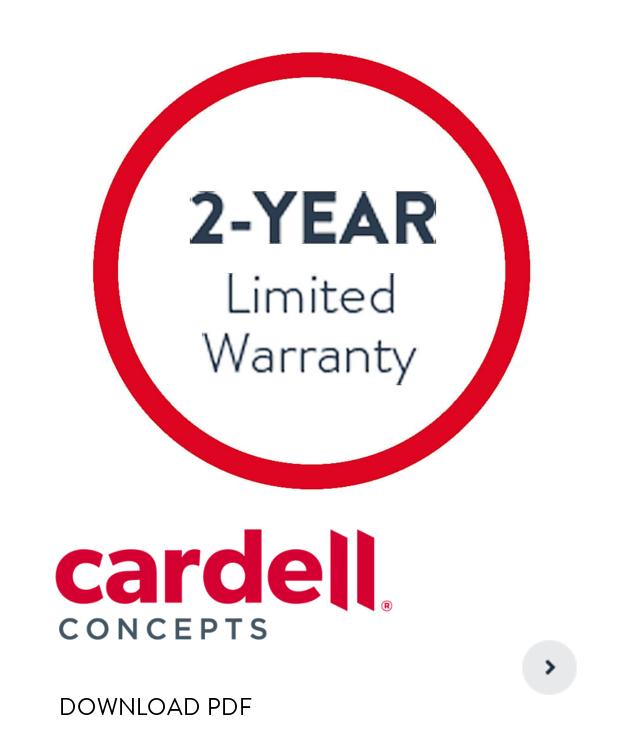 -concepts-warranty-banner.jpg