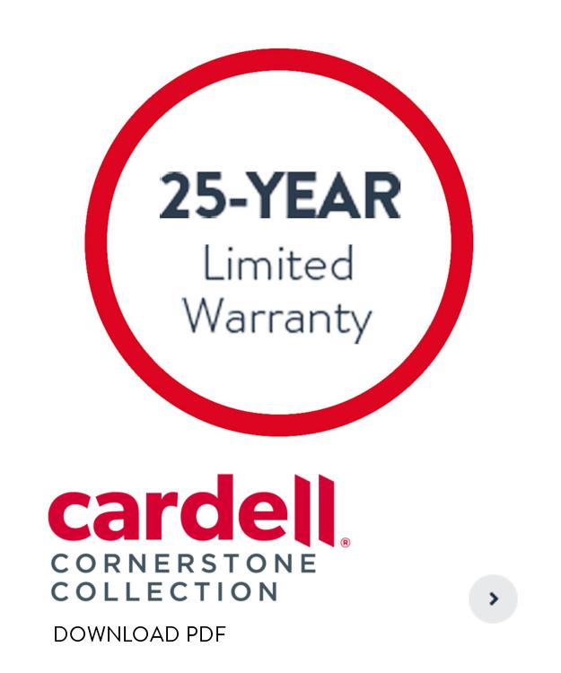 -cornerstone-warranty-banner.jpg