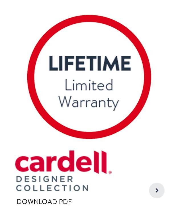 -designer-warranty-banner.jpg