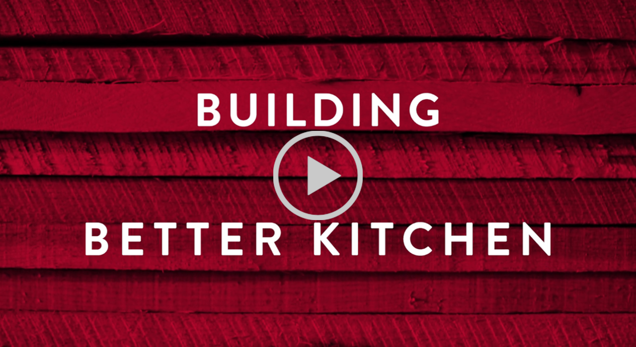 building-a-better-kitchen-video.png