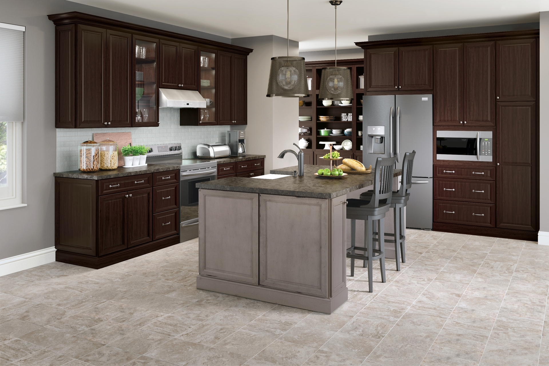 Menards Cabinets Cardell | Review Home Decor