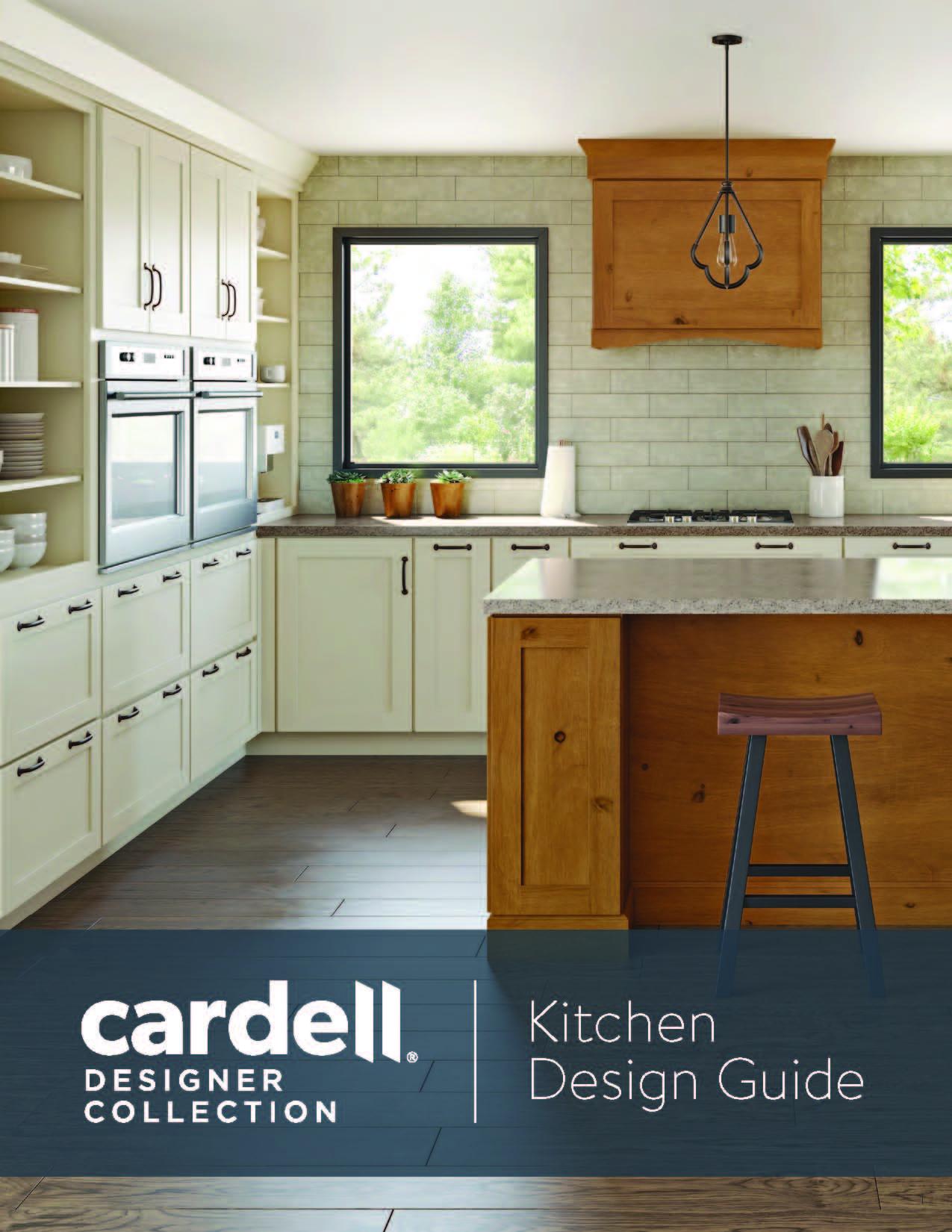 cardell-designer-collection-brochure-cover-2021.jpg