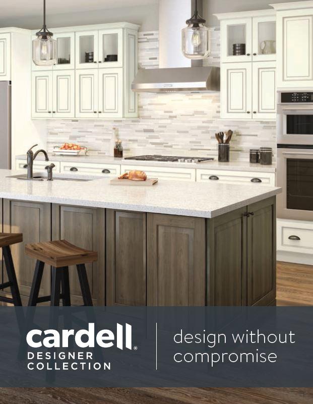 cardell-designer-collection-brochure-cover.jpg