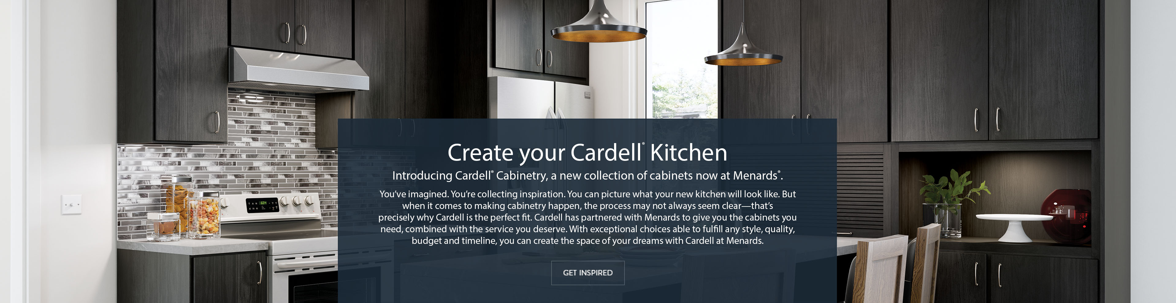 Astonishing Cardell Cabinetry Kitchen And Bathroom Cabinetry Home Remodeling Inspirations Genioncuboardxyz