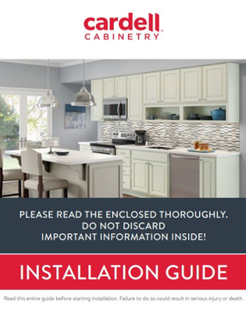 cardell-installation-guide-cover.jpg