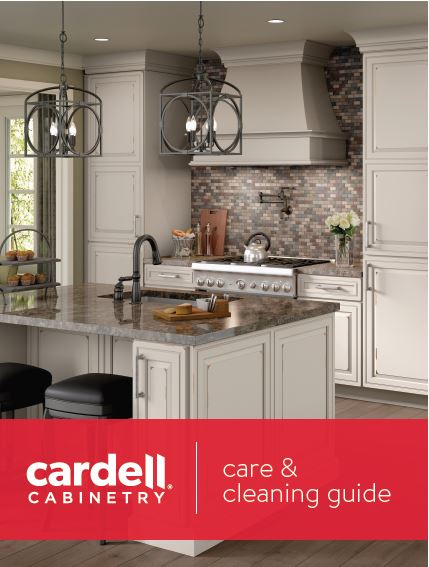 cardell-careguide-1018-002-page-1.png