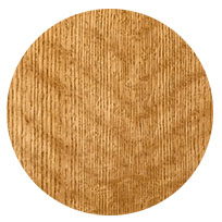 quartersawn-oak.jpg