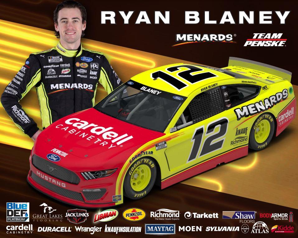 ryan-blaney-hero-card.jpg
