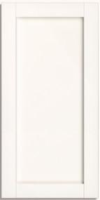 Lanston - White