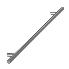 Stainless Steel Bar Pull 3