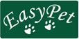 easy-pet.jpg
