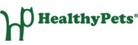 healthypets-logo-200-65.jpg