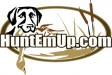 huntemup.com-112-75.jpg
